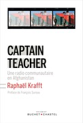 Captain Teacher