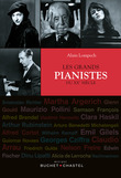 Les grands pianistes du XXe siècle. Version enrichie