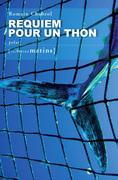 Requiem pour un thon