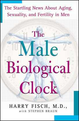 The Male Biological Clock