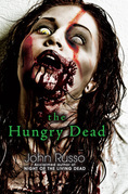The Hungry Dead: Midnight and Escape from the Living Dead