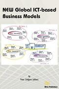 NEW Global ICT-based Business Models