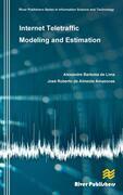 Internet Teletraffic Modeling and Estimation