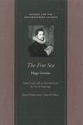 The Free Sea