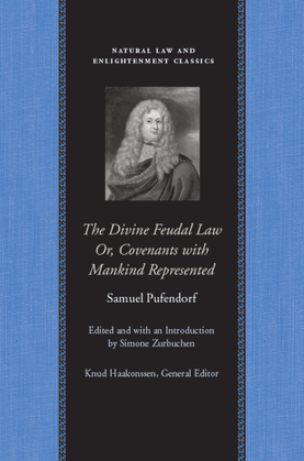 The Divine Feudal Law