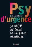 Psy d'urgence
