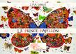 Le Prince Papillon