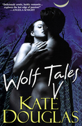 Wolf Tales V