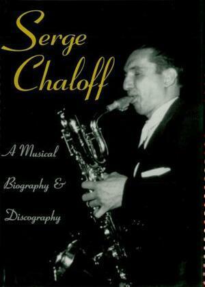 Serge Chaloff