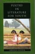 Poetry in Literature for Youth