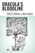 Dracula's Bloodline: A Florescu Family Saga