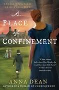A Place of Confinement