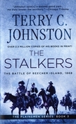The Stalkers
