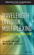 Wavelength Division Multiplexing: A Practical Engineering Guide