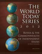 Russia and The Commonwealth of Independent States 2012