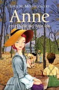 Anne,  en el valle del arco iris