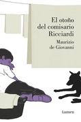El otoño del comisario Ricciardi