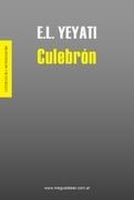 Culebrón