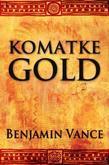 Komatke Gold
