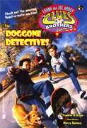 The Doggone Detectives