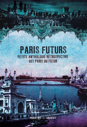 Paris Futurs