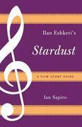 Ilan Eshkeri's Stardust: A Film Score Guide