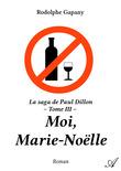 Moi, Marie-Noëlle