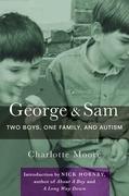 George & Sam