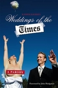 Weddings of the Times