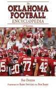The Oklahoma Football Encyclopedia