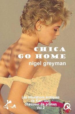 Chica go home