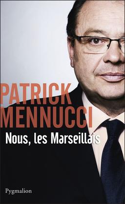 Nous, les Marseillais