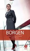 Borgen - Saison 1 : Une femme au pouvoir