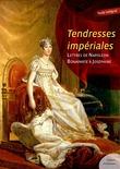 Tendresses impériales
