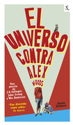 El universo contra Alex Woods