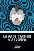 La face cachée du clown