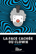 La face cachée du clown