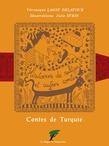 Histoires de Sultans et autres contes