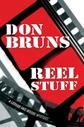 Reel Stuff: A Novel