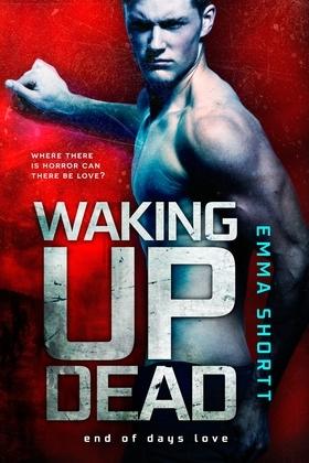 Waking Up Dead