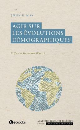 Agir sur les évolutions démographiques