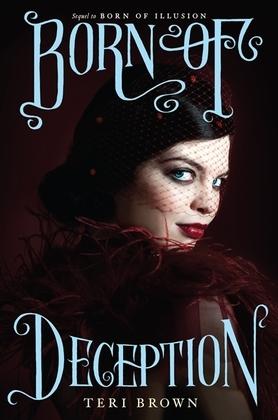 Born of Deception