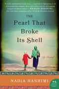 The Pearl that Broke Its Shell