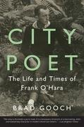City Poet