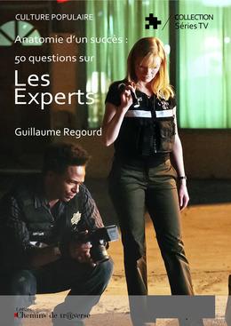 Anatomie d'un succès : 50 questions sur Les Experts