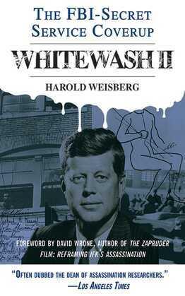 Whitewash II