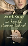 Le Journal du capitaine Wentworth