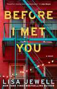 Before I Met You