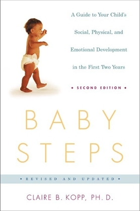 Baby Steps, Second Edition