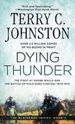 Dying Thunder